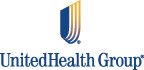 Behavioral Care Advocate Intensive Outpatient IOP job in ...